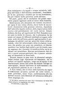 giornale/NAP0004978/1893/unico/00000103