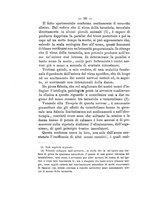 giornale/NAP0004978/1893/unico/00000104