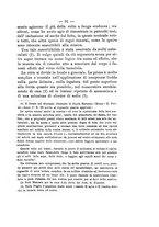 giornale/NAP0004978/1893/unico/00000105