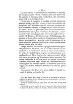 giornale/NAP0004978/1893/unico/00000106