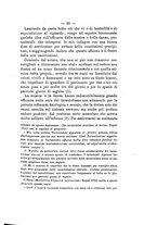 giornale/NAP0004978/1893/unico/00000107