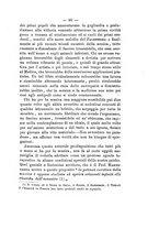 giornale/NAP0004978/1893/unico/00000109