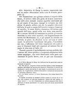 giornale/NAP0004978/1893/unico/00000110