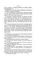 giornale/NAP0004978/1893/unico/00000111