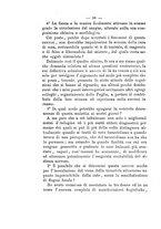 giornale/NAP0004978/1893/unico/00000112