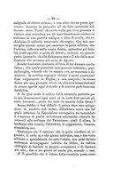 giornale/NAP0004978/1893/unico/00000113