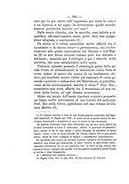 giornale/NAP0004978/1893/unico/00000114