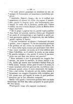 giornale/NAP0004978/1893/unico/00000115