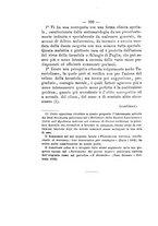 giornale/NAP0004978/1893/unico/00000116