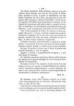 giornale/NAP0004978/1893/unico/00000118