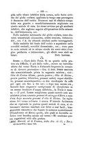 giornale/NAP0004978/1893/unico/00000119