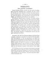giornale/NAP0004978/1893/unico/00000120
