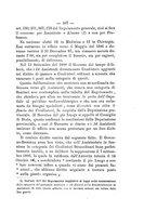 giornale/NAP0004978/1893/unico/00000121