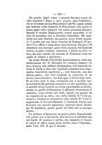 giornale/NAP0004978/1893/unico/00000122