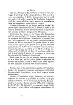 giornale/NAP0004978/1893/unico/00000123