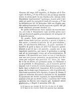 giornale/NAP0004978/1893/unico/00000124
