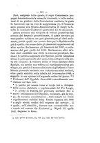 giornale/NAP0004978/1893/unico/00000125