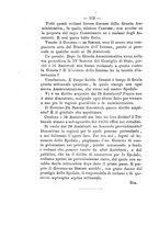 giornale/NAP0004978/1893/unico/00000126