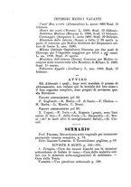 giornale/NAP0004978/1893/unico/00000128