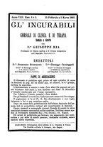 giornale/NAP0004978/1893/unico/00000129