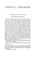 giornale/NAP0004978/1893/unico/00000131