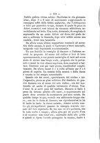 giornale/NAP0004978/1893/unico/00000132