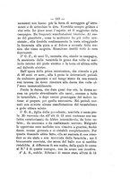 giornale/NAP0004978/1893/unico/00000133