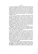 giornale/NAP0004978/1893/unico/00000134