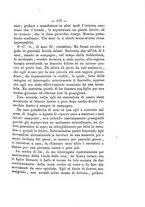 giornale/NAP0004978/1893/unico/00000135