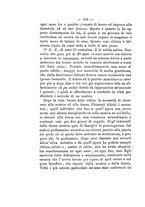 giornale/NAP0004978/1893/unico/00000136