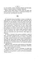 giornale/NAP0004978/1893/unico/00000137