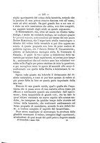giornale/NAP0004978/1893/unico/00000139