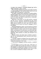 giornale/NAP0004978/1893/unico/00000140