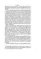 giornale/NAP0004978/1893/unico/00000141