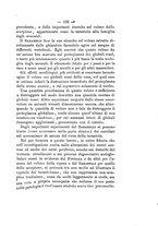 giornale/NAP0004978/1893/unico/00000143