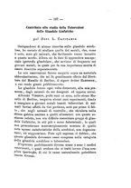 giornale/NAP0004978/1893/unico/00000145