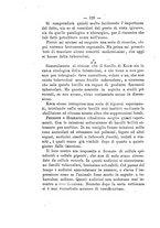 giornale/NAP0004978/1893/unico/00000146