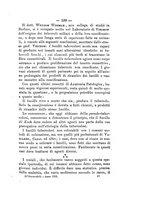 giornale/NAP0004978/1893/unico/00000147