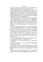 giornale/NAP0004978/1893/unico/00000148