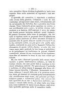 giornale/NAP0004978/1893/unico/00000149