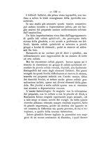 giornale/NAP0004978/1893/unico/00000150
