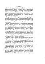giornale/NAP0004978/1893/unico/00000151