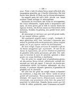 giornale/NAP0004978/1893/unico/00000152