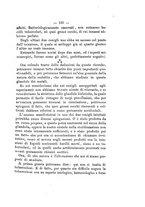 giornale/NAP0004978/1893/unico/00000153