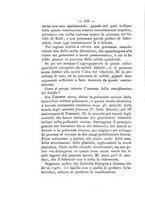 giornale/NAP0004978/1893/unico/00000154