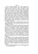 giornale/NAP0004978/1893/unico/00000155