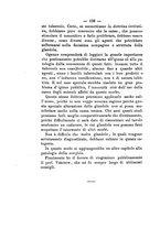 giornale/NAP0004978/1893/unico/00000156
