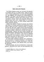 giornale/NAP0004978/1893/unico/00000157