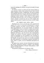 giornale/NAP0004978/1893/unico/00000158