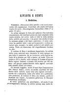 giornale/NAP0004978/1893/unico/00000159